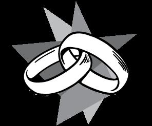 icon-ceremony-2