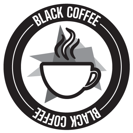 icon-coffee-pack