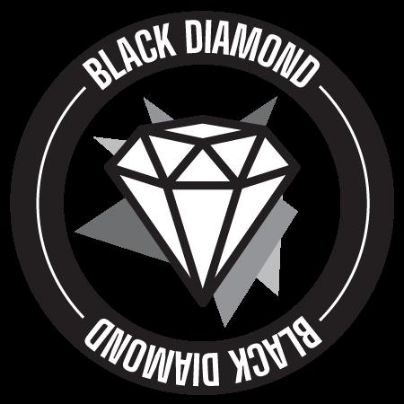 icon-diamond-pack