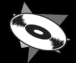 icon-dj-service