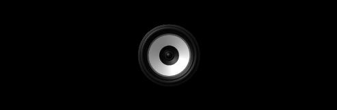 divider-speaker