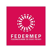 awards-federmep