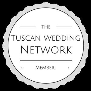 logo-tuscan-wedding-network
